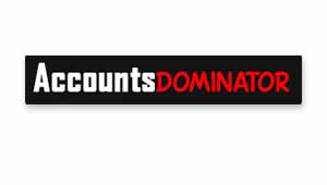 accounts-dominator-crack