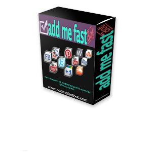 add-me-fast-bot-crack