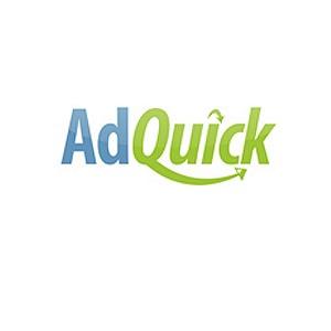 adquick-crack