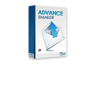 advanced-emailer-crack