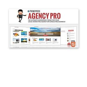 agency-pro-crack