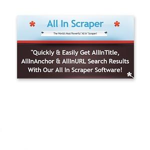 all-in-scraper-crack