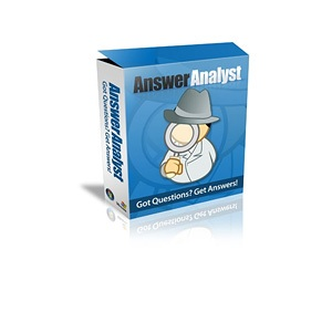 answer-analyst-crack