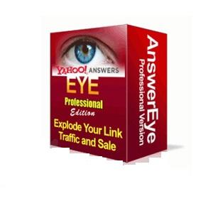 answer-eye-pro-crack