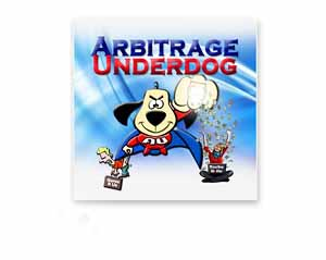 arbitrage-underdog-crack