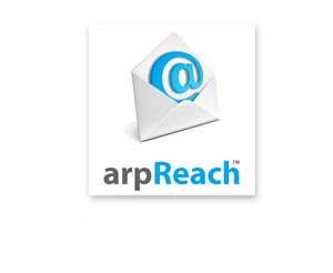 arpreach-crack