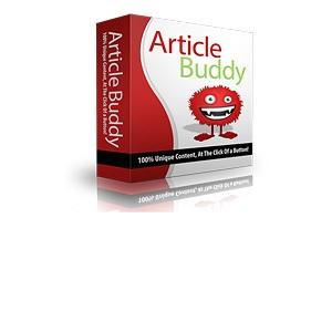 article-buddy-crack