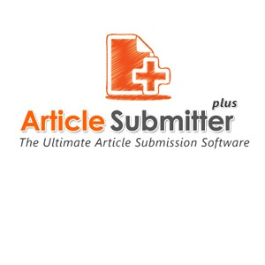 article-submitter-plus-crack