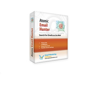 atomic-email-hunter-crack