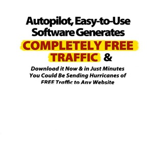 auto-traffic-grabber-crack