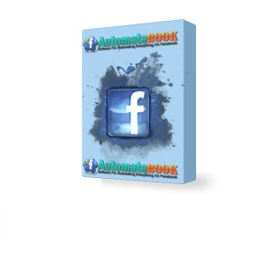 automatebook-crack