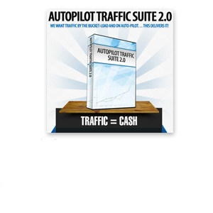 autopilot-traffic-suite-crack