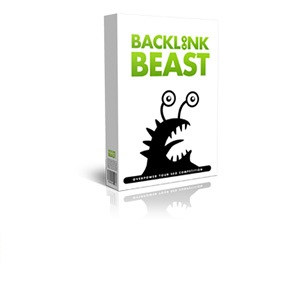 backlink-beast-crack