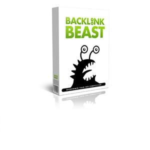 backlink-beast-crack