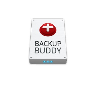 backup-buddy-wp-crack
