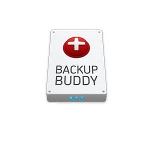 backup-buddy-wp-crack