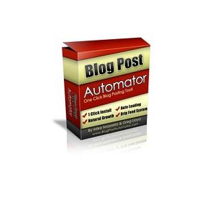 blog-post-automator-crack
