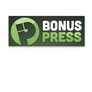 bonus-press-crack