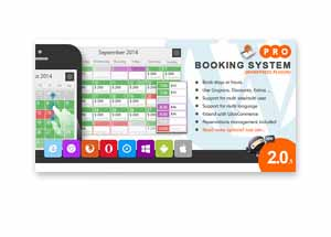 booking-system-pro-crack