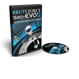 brute-force-seo-crack