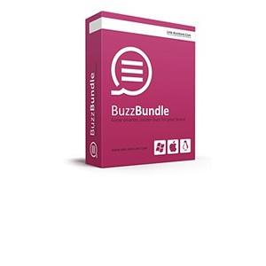 buzz-bundle-crack