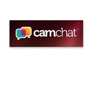 cam-chat-script-crack