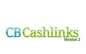 cb-cashlinks-crack
