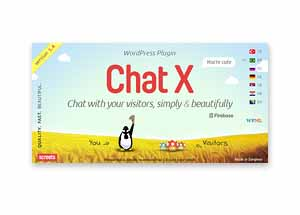 chat-x-crack