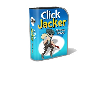 click-jacker-crack