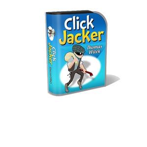 click-jacker-crack