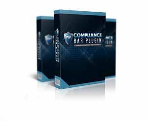 compliance-bar-plugin-crack
