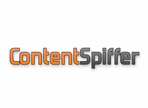 content-spiffer-crack