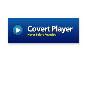 covert-player-crack
