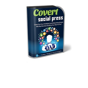covert-social-press-crack