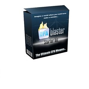cpa-blaster-crack