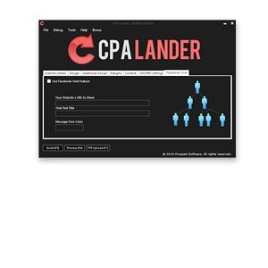 cpa-lander-crack