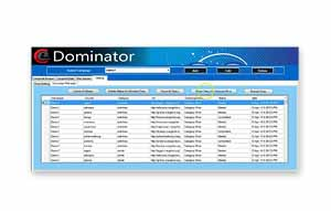 craigslist-dominator-crack
