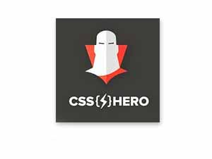 css-hero-crack