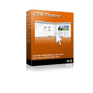 ctr-theme-crack