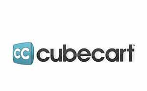 cubecart-crack