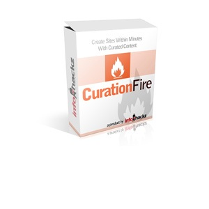 curation-fire-crack