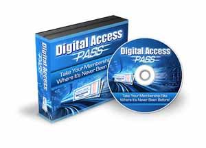 digital-access-pass-crack