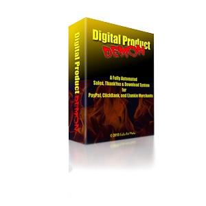 digital-product-demon-crack