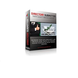 directory-submitter-crack