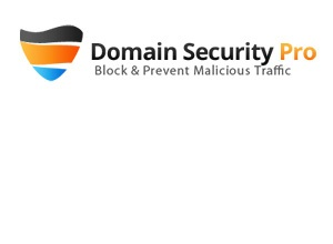 domain-security-pro-crack