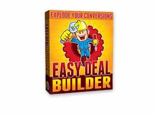 easy-deal-builder-crack