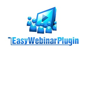 easy-webinar-plugin-crack