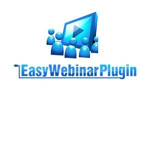 easy-webinar-plugin-crack