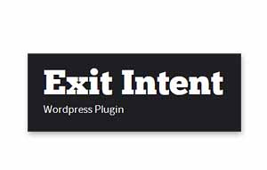 exit-intent-plugin-crack