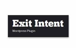 exit-intent-plugin-crack